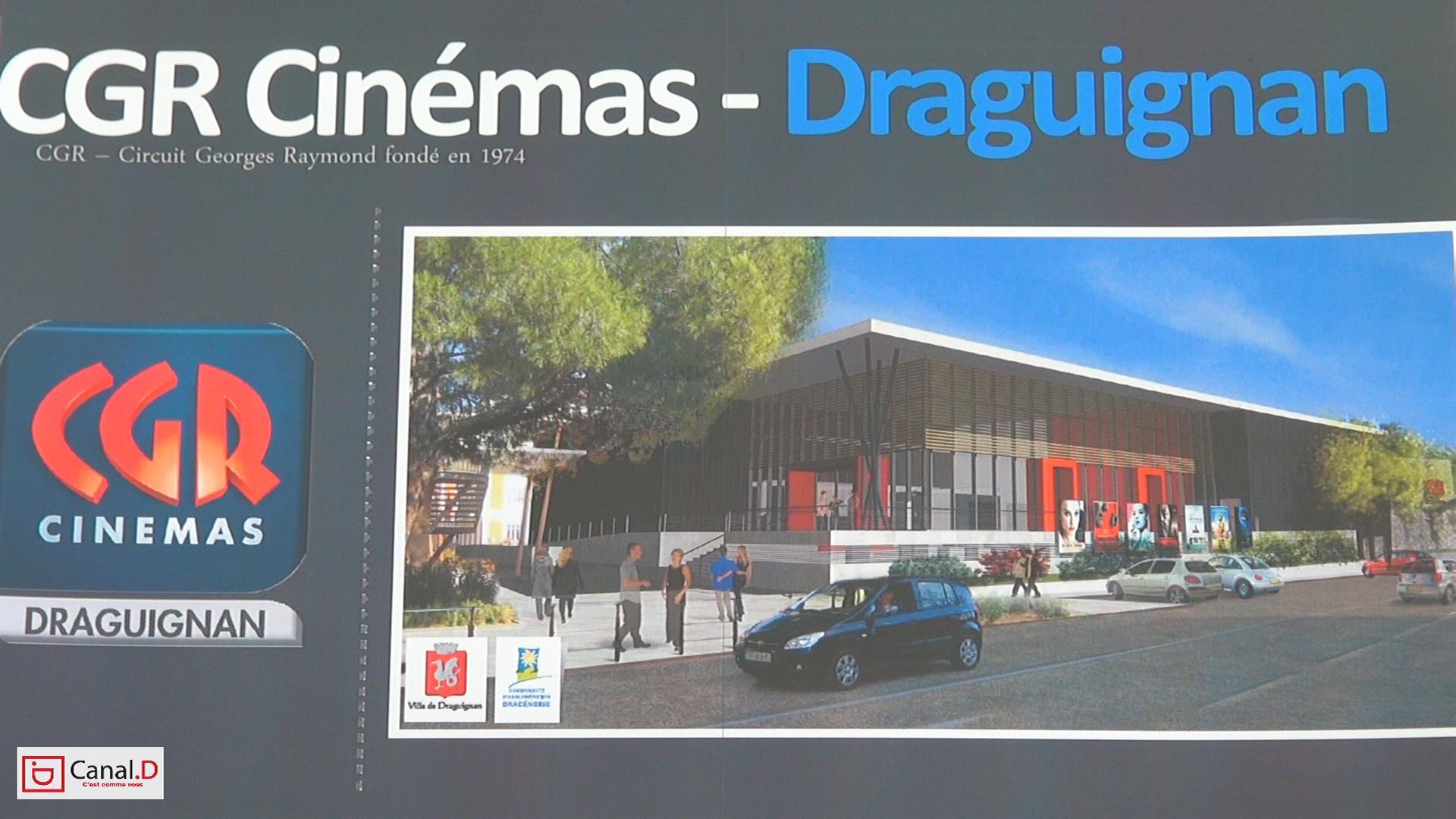 film pprno vivastreet draguignan