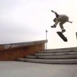 Skate Park de Draguignan : L
