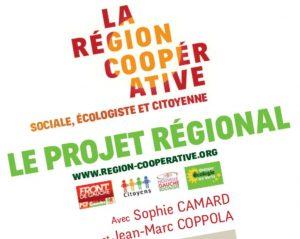 liste region cooperative draguignan. Black Bedroom Furniture Sets. Home Design Ideas