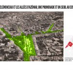 Presentation PUG_Elus_CMJ_26-04_Page_53
