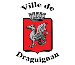 Ville de Draguignan