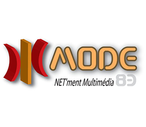 Mode83